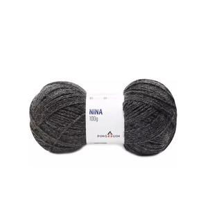 La-Nina-Pingouin-100-Gramas-Chumbo-810-