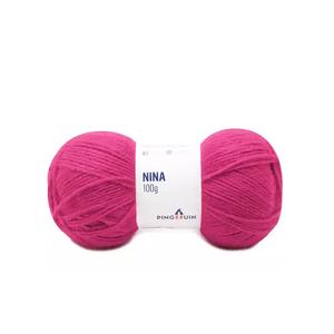La-Nina-Pingouin-100-Gramas-Pink-2378-