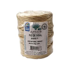 Cordao-Sisal-ABAEP-200-1