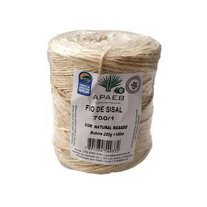 Cordao-Sisal-ABAEP-700-1