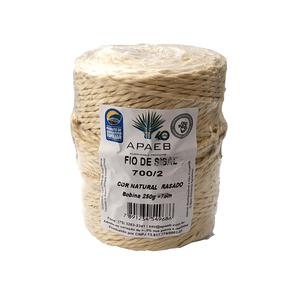 Cordao-Sisal-ABAEP-700-2