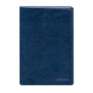 Agenda-Executiva-Anual-Verona-2022-Azul---Sao-Domingos