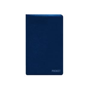 Agenda-Costurada-Anual-Pocket-2022-Azul---Sao-Domingos