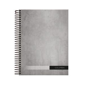 Caderno-Colegial-1x1-80-fls-C.D.-Foroni---Columbia-1
