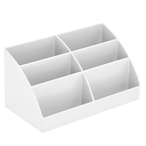 Easy-Organizer-Branco---Acrimet