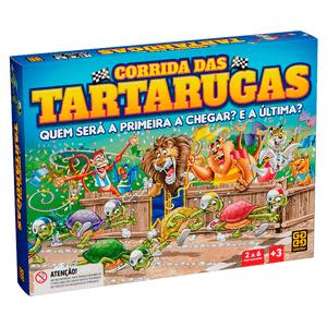 Jogo-Corrida-das-Tartarugas---Grow