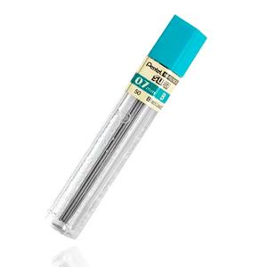 Grafite-0.7mm-B-com-12-Unidades---Pentel