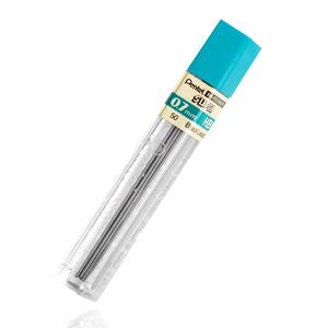 Grafite-0.7mm-HB-com-12-Unidades---Pentel