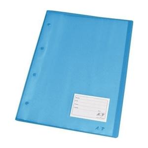 Pasta-Catalogo-Acp-1038-Azul