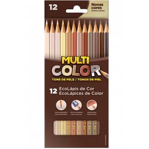 Lapis-de-Cor-Multicolor-12-Tons-de-Pele-Cores