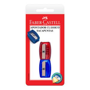 Apontador-Classico-com-2-Unidades-2---Faber-Castell