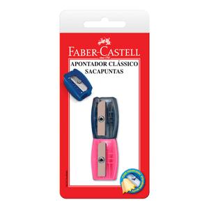 Apontador-Classico-com-2-Unidades-4---Faber-Castell