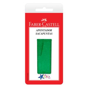 Apontador-com-Deposito-Glitz-Verde---Faber-Castell