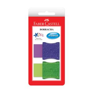Borracha-de-Vinil-Glitz-com-2-Unidades---Faber-Castell