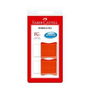 Borracha-FC-Max-com-2-Unidades---Faber-Castell
