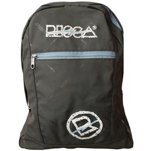 Mochila-Escolar-Risca-9003-Preto-com-Jeans