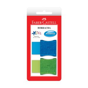 Borracha-de-Vinil-Glitz-com-2-Unidades-2---Faber-Castell