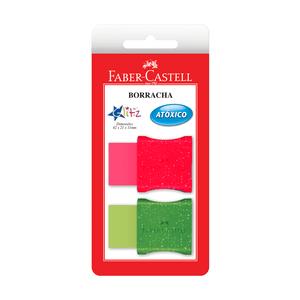 Borracha-de-Vinil-Glitz-com-2-Unidades-4---Faber-Castell