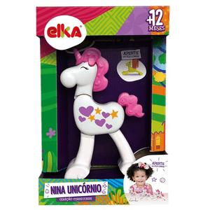 Nina-Unicornio---Elka