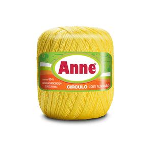anne-65-1709-circulo