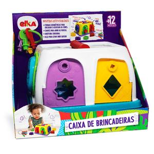 Caixa-de-Brinquedos---Elka