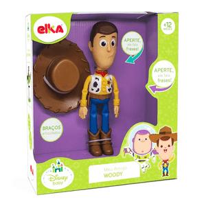Meu-Amigo-Woody---Elka