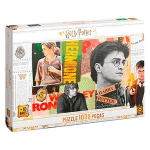 Quebra-Cabeca-1000-Pecas-Harry-Potter---Grow