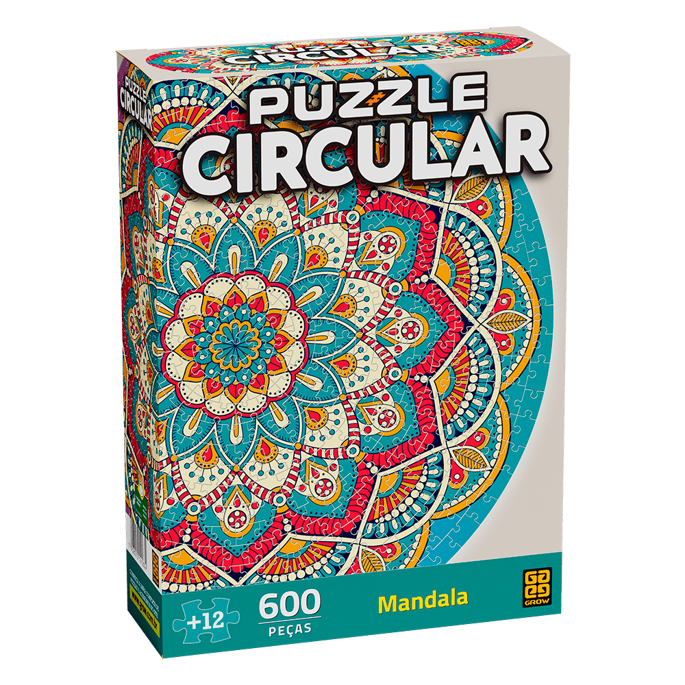Quebra-Cabeca-Circular-600-Pecas-Mandala---Grow