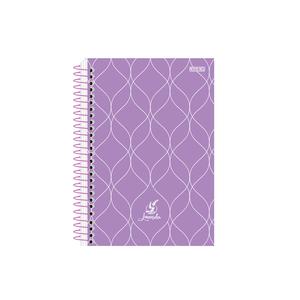 Caderneta-18-C.D.-80-Folhas-Sao-D.---Lavender-1
