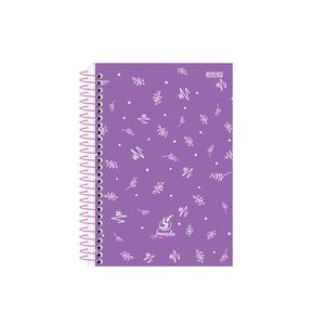 Caderneta-18-C.D.-80-Folhas-Sao-D.---Lavender-2