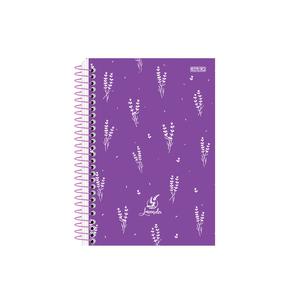 Caderneta-18-C.D.-80-Folhas-Sao-D.---Lavender-3