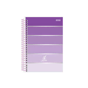 Caderneta-18-C.D.-80-Folhas-Sao-D.---Lavender-4