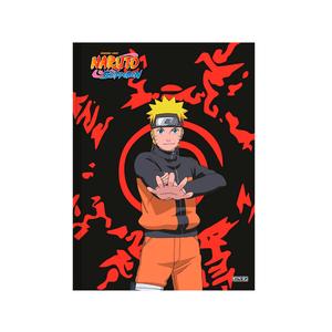 Brochura-14-C.D.-80-Fls-Sao-D.---Naruto-2