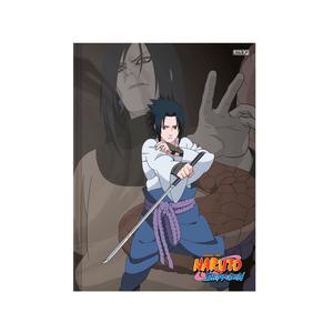 Brochura-14-C.D.-80-Fls-Sao-D.---Naruto-3