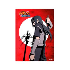 Brochura-14-C.D.-80-Fls-Sao-D.---Naruto-4