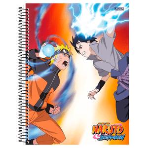Caderno-Universitario-10x160-Fls-C.D.-Sao-D.---Naruto-1