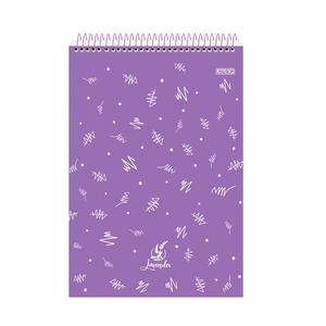Caderno-Flip-14-C.D.-80-Fls.-Sao-D.---Lavender-3