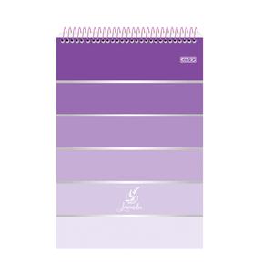 Caderno-Flip-14-C.D.-80-Fls.-Sao-D.---Lavender-4