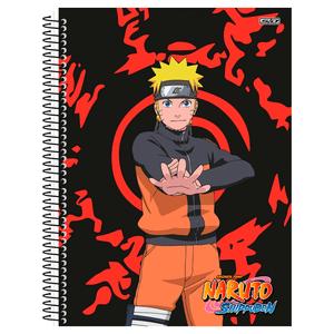 Caderno-Universitario-15x240-Fls-C.D.-Sao-D.---Naruto-4