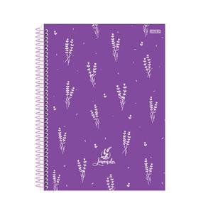 Caderno-Colegial-1x1-80-Fls-C.D.-Sao-D.---Lavender-3