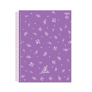 Caderno-Colegial-10x1-160-Fls-C.D.-Sao-D.---Lavender-4