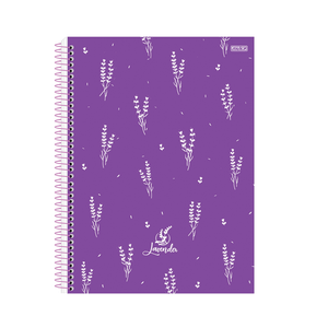 Caderno-Colegial-10x1-160-Fls-C.D.-Sao-D.---Lavender-3
