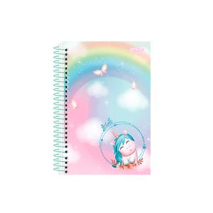 Caderneta-18-C.D.-80-Folhas-Sao-D.---So-Cute-5