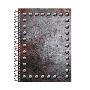 Caderno-14-C.D.-80-Fls.-Sao-D.---Nero-3