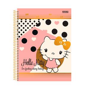 Caderno-14-C.D.-80-Fls.-Sao-D.---Hello-Kitty-3