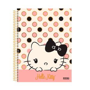 Caderno-14-C.D.-80-Fls.-Sao-D.---Hello-Kitty-4