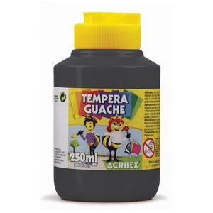 Tinta-Guache-250ml-Cinza-933-Acrilex1