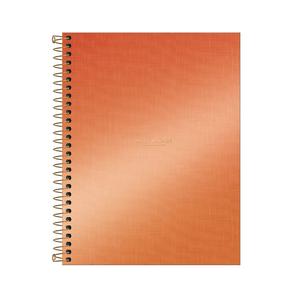 Caderno-Colegial-10x1-160-Fls-C.D.-Tilibra---West-Village-Metalizado-Cobre-3