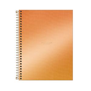 Caderno-Colegial-10x1-160-Fls-C.D.-Tilibra---West-Village-Metalizado-Dourado-3